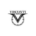 ヴィスコンティ