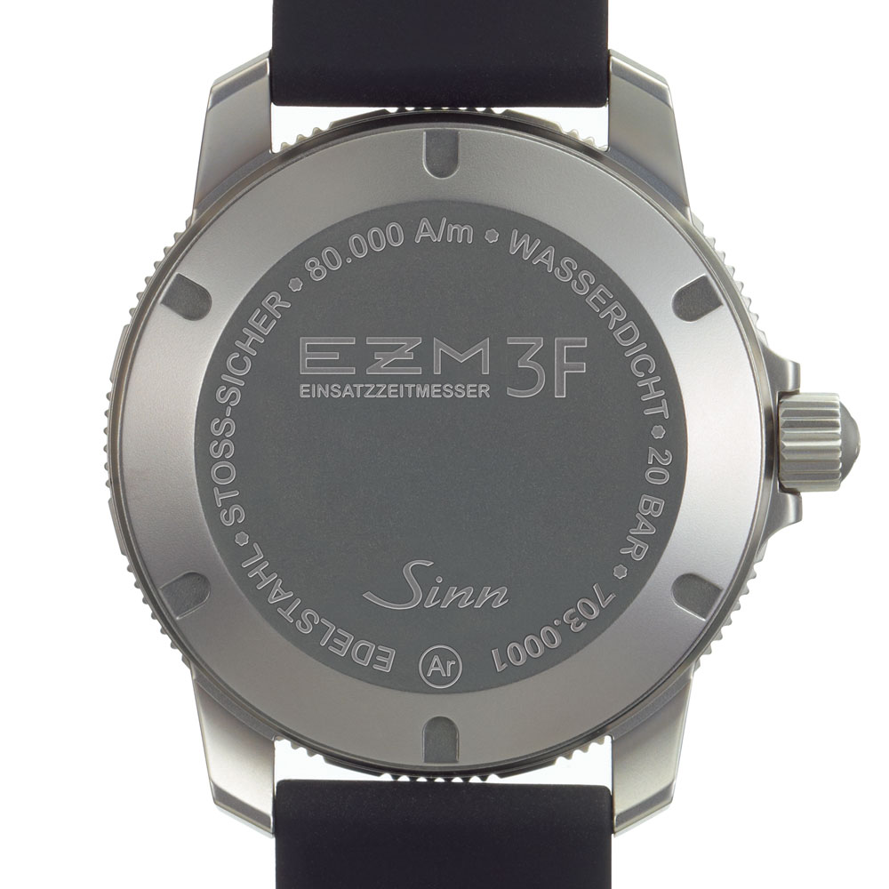 EZM3.F