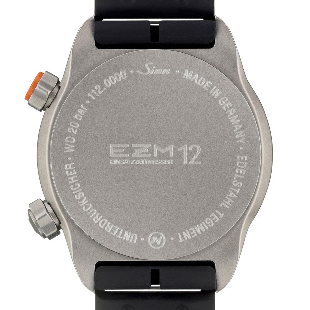 EZM12