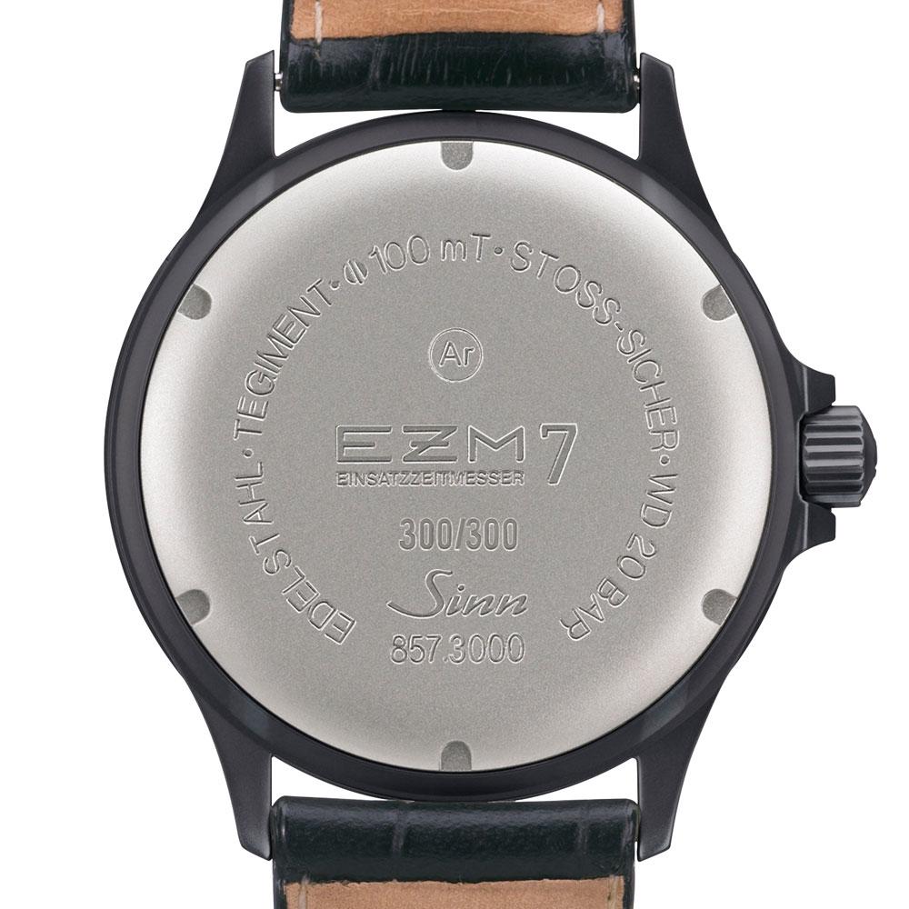 EZM7.S