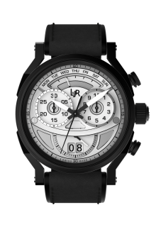 STEP 1 CHRONOGRAPH S1501