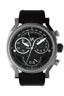 STEP 1 CHRONOGRAPH S1502