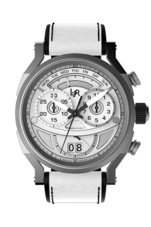 STEP 1 CHRONOGRAPH S1504