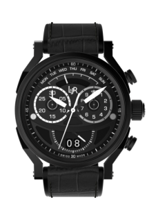 STEP 1 CHRONOGRAPH S1505